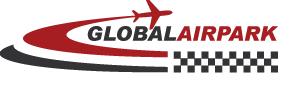 Globalairpark